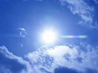 紫外線吸収剤のない日焼け止め
