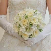 電報を結婚式に
