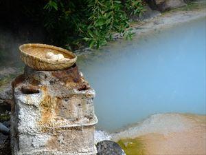 アトピーに効く温泉九州の体験談3