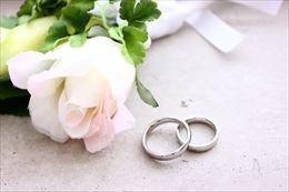 wedding11_R