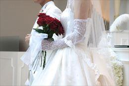 結婚式の招待状書き間違え2