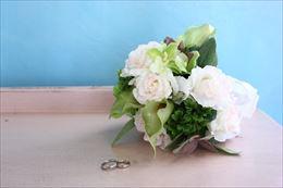 結婚式の受付のお礼3