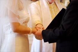 結婚式の招待状の返信3