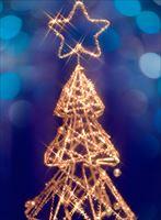 クリスマスプレゼントの相場1