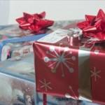 クリスマス会の内容3