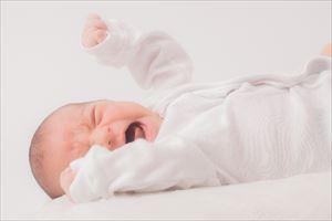 子供の夜泣き対策3