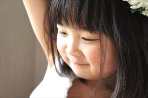 夜泣き3歳の原因3