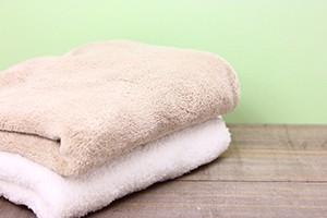 koko_towel