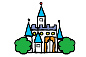 joshihow_castle2