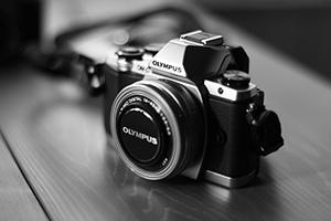 koko_camera