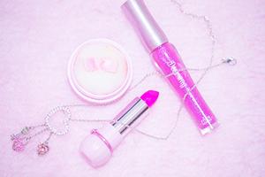 koko_cosmetics