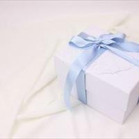 50代の母親への誕生日プレゼント予算別のアイデアまとめました