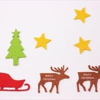 デイサービスのクリスマス会のプログラムのコツを紹介!