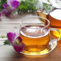 花粉症対策のお茶・ペットボトルで買えるのでおススメはこのハトムギ茶!