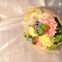 バイトの送別会のプレゼント|女子への贈り物おすすめベスト3