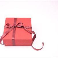 男性の送別会のプレゼント|30代で予算5000円ならこれがおすすめ!