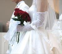 女性の退職祝いメッセージ例|結婚退職の場合のポイント