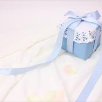 男性への送別会プレゼント1000円のプチギフトのおすすめベスト3!