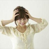 育児ストレス発散方法!子供が寝た後のアレが効果的