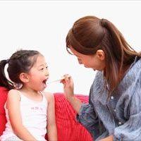 歯の矯正子供にベストな時期はいつ?中学を避けるべき理由とは…