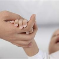 赤ちゃんのアトピー治療で気をつけたい3つのポイント