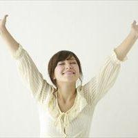 産後ストレスを解消する!ちょっとした8つの解消法