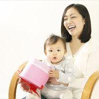 赤ちゃんに習い事はいつから? 6ヶ月からおすすめの習い事3選