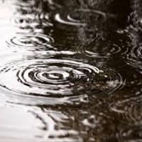 おねしょの布団の処理方法|雨の日も臭いもこれで大丈夫!
