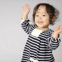 夏休みの習い事幼稚園児にはこれがおすすめ!3選