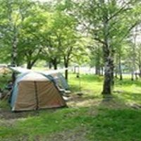 デイキャンプにテントは必要?不必要?判断のポイントはこちらです