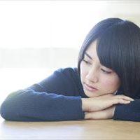 育児ストレス解消法!働くより大変?な専業主婦のイライラ解消のコツ