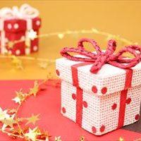 デイサービスのクリスマスプレゼント|意外なコレが喜ばれました!