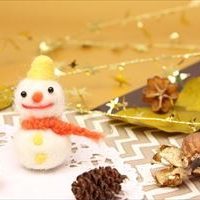 子供のクリスマス会メニュー|みんなで作って盛り上がれるのは?