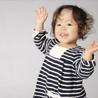 魔の2歳児反抗期!親を叩く子どものしつけ方