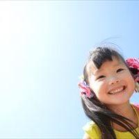 子供の便秘は食べ物で健康的に解消!おすすめの食べ物3選