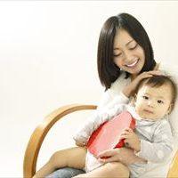赤ちゃんの帰省中の離乳食の対応法!簡単・手間なしご飯から義両親への対応まで