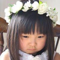 2歳児のしつけ|閉じ込めるのはいいの悪いの?調べました
