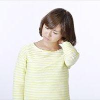 正月休み明けの憂鬱と体調不良は主婦ならこう吹き飛ばす!