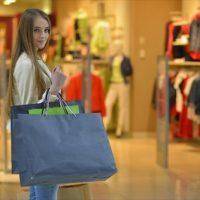 小学生の卒業式の服装|女子におすすめのブランド3選