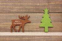 子ども会のクリスマス会!プログラムはこう作れば楽しくなる!