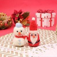 クリスマス会のプレゼント交換、1000円以下のおススメはコレ!子供編